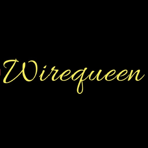 wirequeen